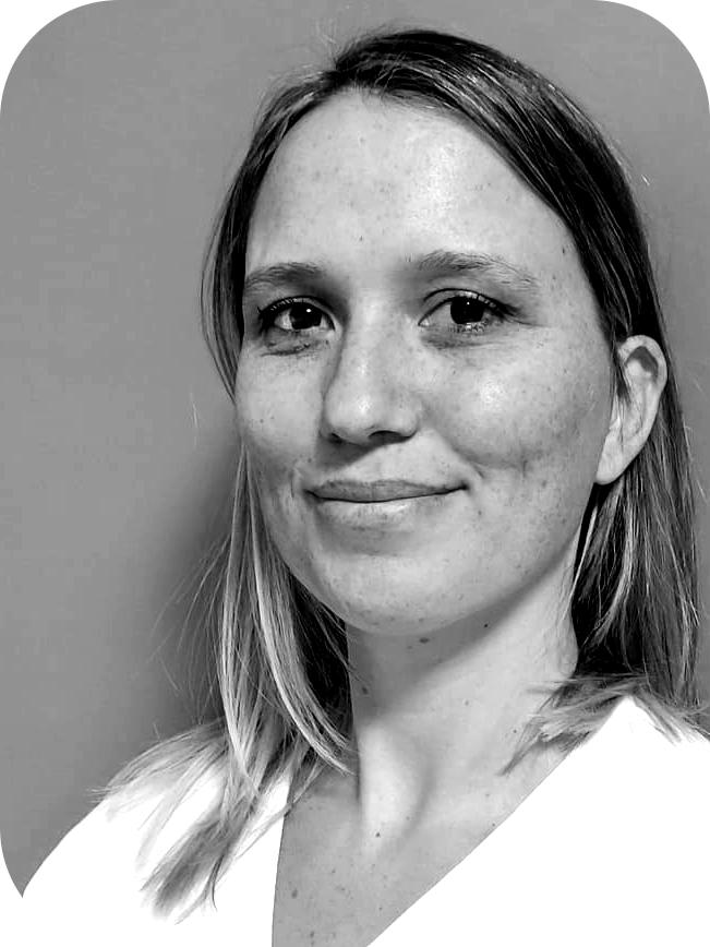 Ostéopathe Nice Blanche-Maëlle FLORANCE